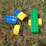 Lego® Club