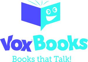 Vox Books-Stacked-4c