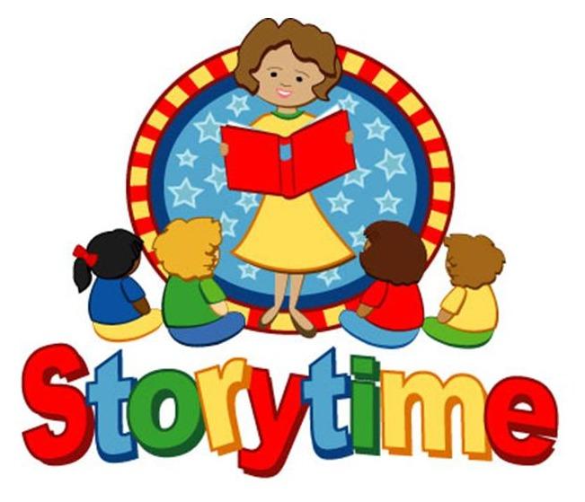 storytime%20edited_0[1]