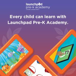 Launchpad_Pre_K_Academy_Social_Post_2