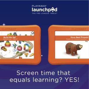Launchpad_Social_Post_3